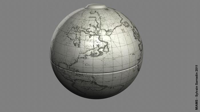 Autre-Monde