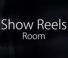 Showreels Room