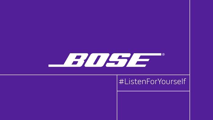 2014 - 11 - Bose3
