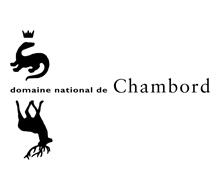Chambord – Histopad