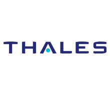 Thales Xperience
