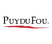 Puy du Fou – Le premier Royaume