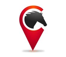 PMU – EPIQE Tracking