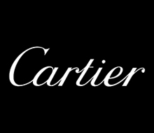 Cartier – Chapter 2 : The british touch