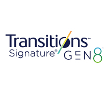Transitions Signature – GEN 8